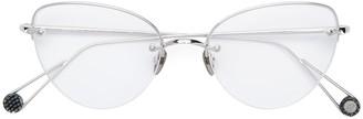 AHLEM Place Dalida glasses