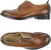 Diesel Loafers