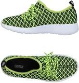 Colors of California Low-tops & sneakers - Item 11455149