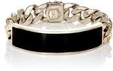 Ann Dexter-Jones Women's ID Bracelet