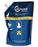 L'Occitane Immortelle Precious Cleansing Foam Refill, 10.1 fl. oz.