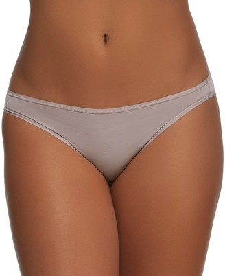 Jezebel Women's Sublime Low Rise Bikini Panty 63954