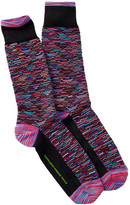 Robert Graham Palladio Socks
