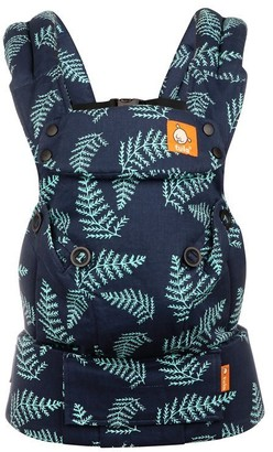 Baby Tula Tula Explore Baby Carrier Everblue