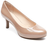Rockport Women's Seven to 7 Pump 65mm
