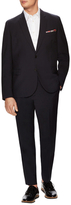 Paul Smith Gents Wool Suit