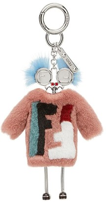 Fendi Teen Witches charm