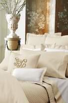 Ralph Lauren Home Langdon cream king fitted sheet