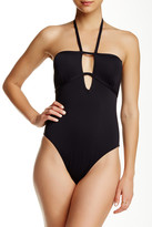 Tart Hannah Multi-Strap One-Piece Swimsuit