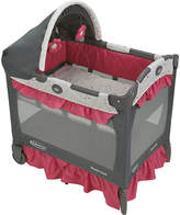 Graco Alma Travel Lite Crib