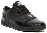 Creative Recreation Cesario Lo Leather Snealer