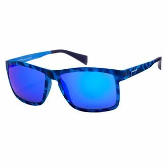 Italia Independent 0113-023-000 Sunglasses Men's