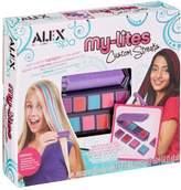 Alex Spa My-Lites Custom Streaks Kit