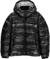 ADD Jacket with Removable Hood - Boys'