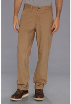 Carhartt Washed Twill Dungaree Flannel Lined Pant