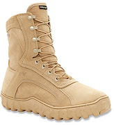 Rocky Men's S2V Combat Gore-Tex Boot