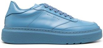 Paul Smith Lace-Up Low Sneakers