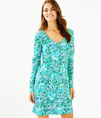 Lilly Pulitzer Davie Dress
