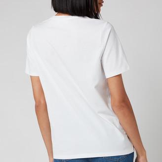 MICHAEL Michael Kors Women's Studded T-Shirt