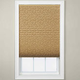 JCP HOME Melrose Cordless Pleated Shade
