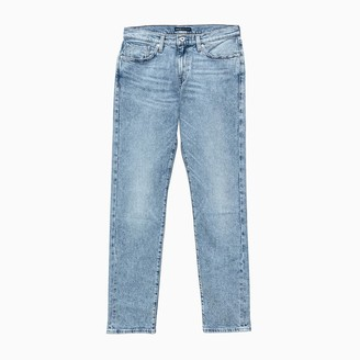 Levi's Levis Made And Crafted Jeans 56497