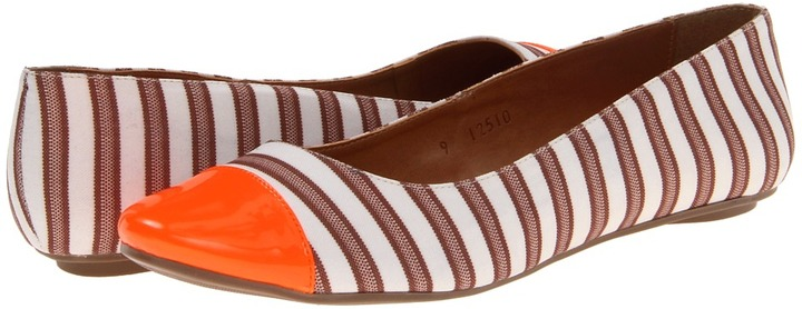 Gabriella Rocha Katie (Orange) - Footwear