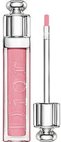 Christian Dior Addict Ultra-Gloss