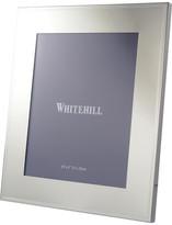 Whitehill Parallel Photoframe