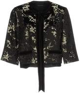 Marc Jacobs Blazers - Item 38637922