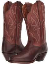 Dan Post Darby Cowboy Boots