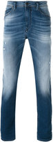 Diesel 'Splender' skinny jeans