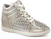 Jessica Simpson Trebble Wedge Sneakers