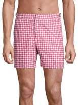 Orlebar Brown Bulldog Huron Shorts
