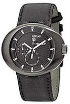 Replay Re-Play RX1201DH Men's Watch
