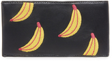 Lizzie Fortunato Bananas Glasses Case