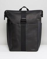 Calvin Klein Backpack Ryder