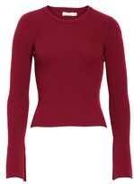 A.L.C. Women's Lewis Merino Wool Blend Sweater