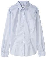 Golden Goose / Classic Button Down Shirt
