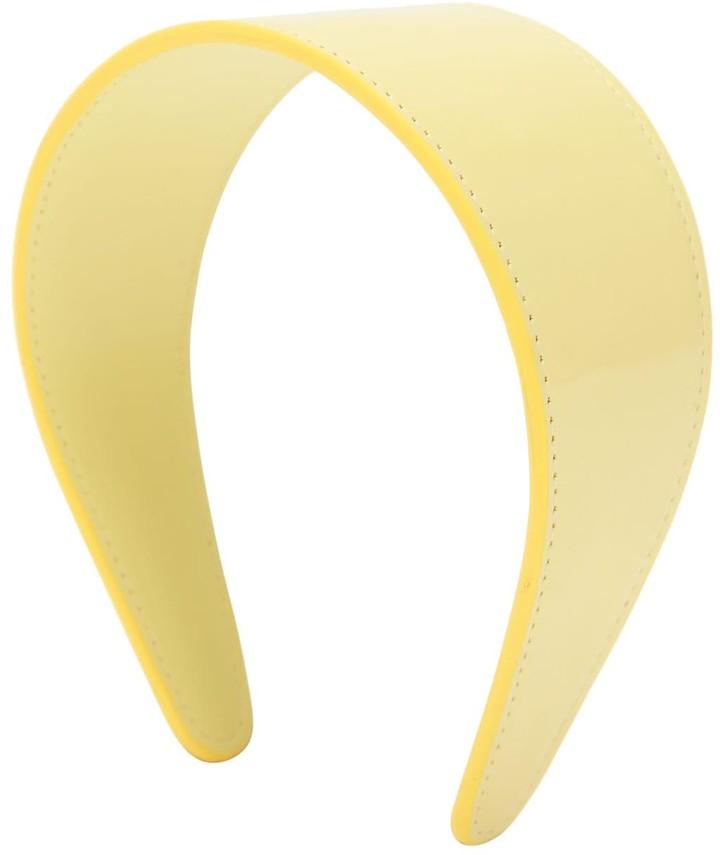 Ca&Lou Lvr Exclusive Anastasia Headband