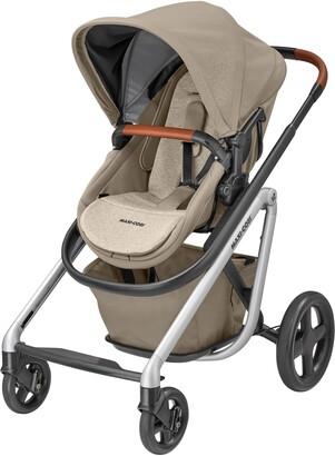 Maxi-Cosi Lila Modular Stroller