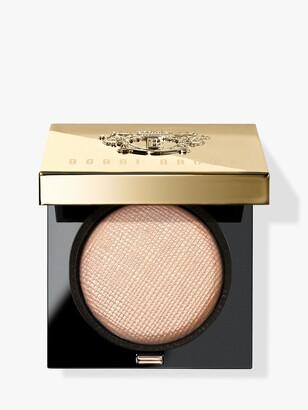 Bobbi Brown Luxe Eyeshadow, Rich Sparkle