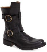 Fiorentini+Baker Women's Engineer Boot