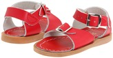 Salt Water Sandal by Hoy Shoes Surfer Kid's Shoes