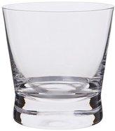 Dartington Crystal Bar Excellence Single Malt Whisky Glass Pair