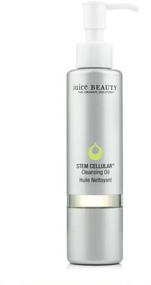 Juice Beauty Stem Cellular Cleansing Oil 120Ml