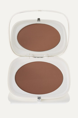 Marc Jacobs Beauty - O!mega Bronze Coconut Perfect Tan - Tantalize
