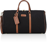 T. Anthony Men's 48 Hour Duffel Bag
