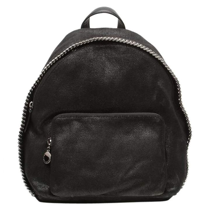 7a163cb81ed6a Stella McCartney Women's Backpacks - ShopStyle