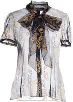 Ralph Lauren Shirts - Item 38544135