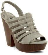 G by Guess Seany Sandal